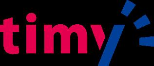 timy(タイミー) カーメンテナンス予約サイト